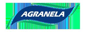 Agranela